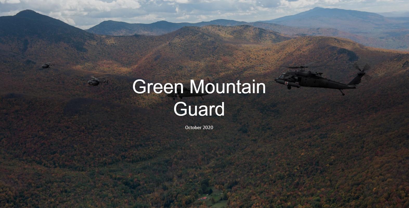 army national guard g1 portal